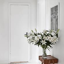 Фото из портфолио Paradisgatan 21 B – фотографии дизайна интерьеров на InMyRoom.ru