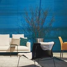 Фотография: Гостиная в стиле Современный, Индустрия, События, Галерея Neuhaus – фото на InMyRoom.ru