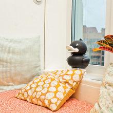 Фотография:  в стиле Современный, Декор интерьера, Квартира, Дом, Дома и квартиры, Ремонт – фото на InMyRoom.ru