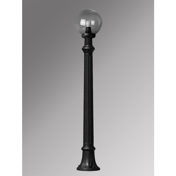 Уличный светильник FUMAGALLI ALOE