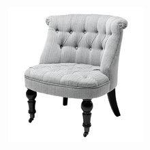 Кресло 108841