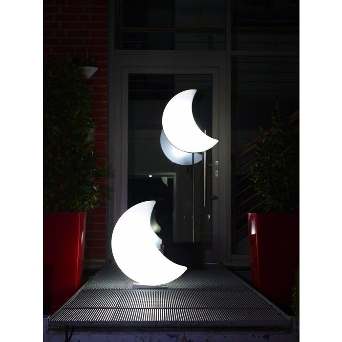 Интерьерный светильник «Shining Moon»