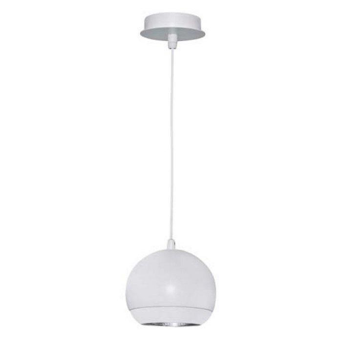 Подвесной светильник Crystal Lux CLT