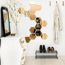 Фотография: Прихожая в стиле Скандинавский, Декор интерьера, Аксессуары, Декор, Мебель и свет – фото на InMyRoom.ru