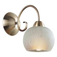"""Бра """"Margo"""" Arte Lamp"""