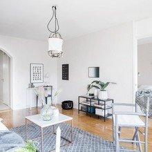 Фото из портфолио  Sagogången 23, Hisings Backa – фотографии дизайна интерьеров на INMYROOM