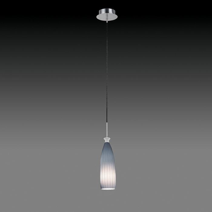 """Подвесной светильник Lightstar """"Simple Light"""""""