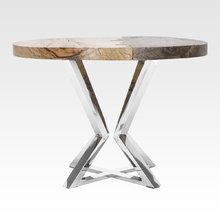 Обеденный стол Two sides