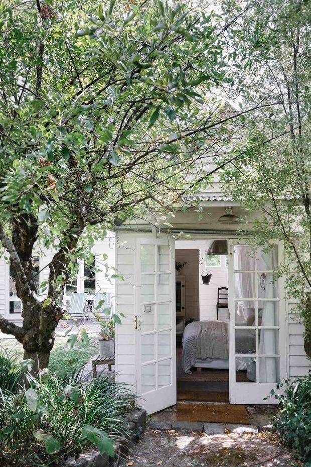 Фотография:  в стиле , Декор интерьера, Дом, Советы, Отель, Дача, Дом и дача – фото на InMyRoom.ru