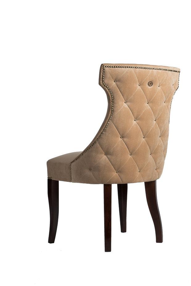 Продам два дизайнерских стула