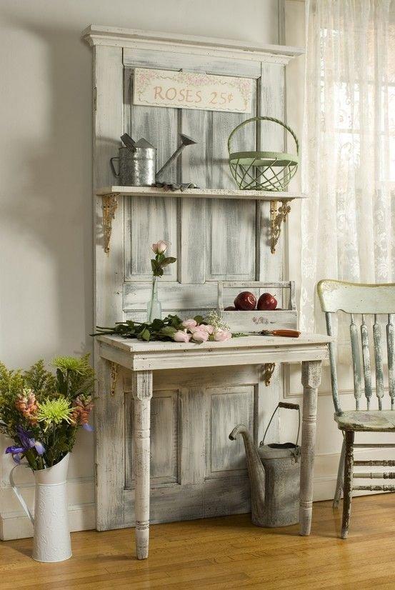 Фотография: Декор в стиле Прованс и Кантри, Декор интерьера, DIY – фото на InMyRoom.ru