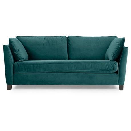 Преимущества угловых и прямых диванов