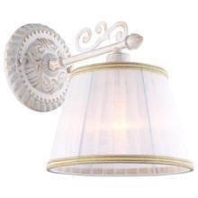 "Бра ""Jess""  Arte Lamp"