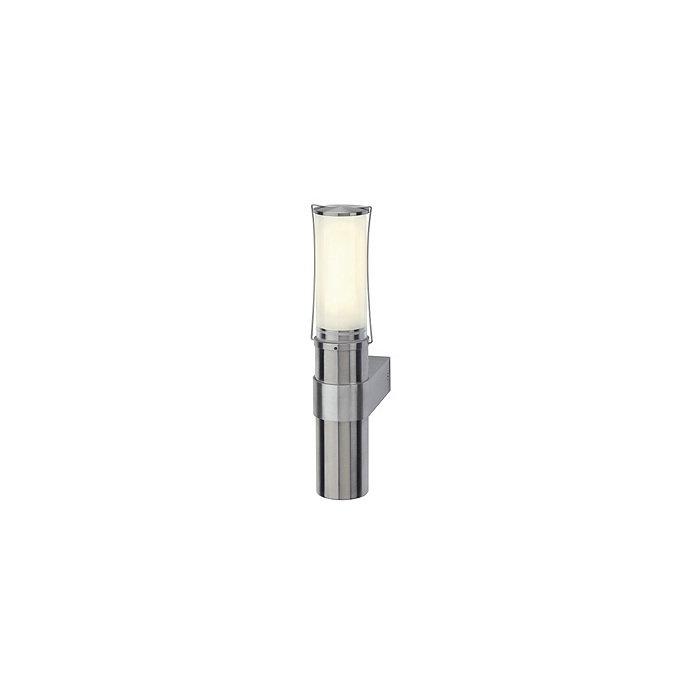 Уличный настенный светильник SLV Big Nails