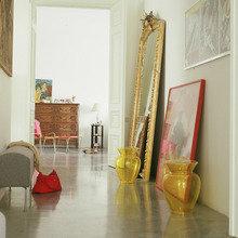 Фотография: Декор в стиле , Классический, Декор интерьера, Декор дома, Минимализм, Переделка – фото на InMyRoom.ru