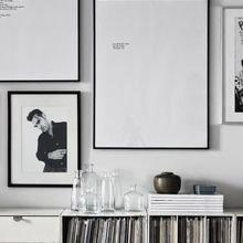 Фотография: Декор в стиле Современный, Стиль жизни, Советы – фото на InMyRoom.ru