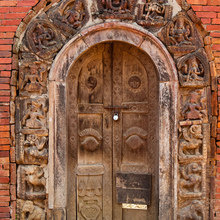 Фото из портфолио Старые мастера – фотографии дизайна интерьеров на INMYROOM