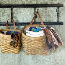 Фотография: Декор в стиле Кантри, Лофт, Современный – фото на InMyRoom.ru