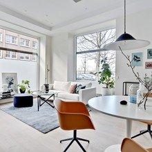 Фото из портфолио  Olskroksgatan 25, Olskroken , GÖTEBORG – фотографии дизайна интерьеров на INMYROOM