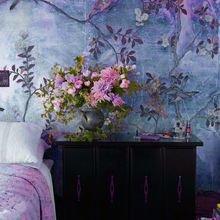 Фотография: Декор в стиле Кантри, Декор интерьера, весенний декор интерьера – фото на InMyRoom.ru