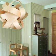 Фотография: Кухня и столовая в стиле Эко, Советы, SKOL – фото на InMyRoom.ru