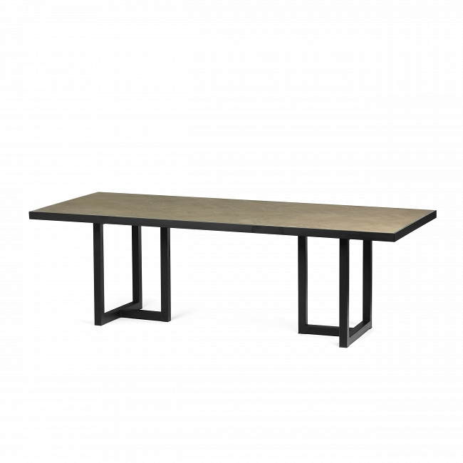 Купить Обеденный стол из массива дуба, inmyroom, Китай