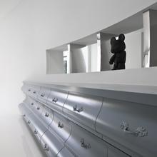 Фотография:  в стиле Классический, Современный, Декор интерьера, Дом, Дома и квартиры – фото на InMyRoom.ru