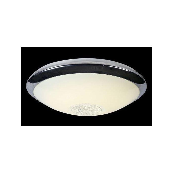 Потолочный светильник Maytoni Ordo