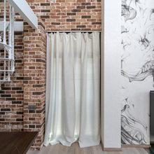 Фотография: Декор в стиле Классический, Лофт, Современный, Гостиная, Интерьер комнат, Дачный ответ – фото на InMyRoom.ru