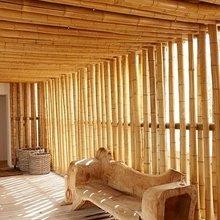 Фотография: Терраса в стиле Кантри, Декор интерьера, Декор, Декор дома – фото на InMyRoom.ru
