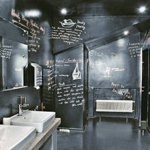 Фото из портфолио 9 – фотографии дизайна интерьеров на INMYROOM