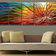 Фотография: Мебель и свет в стиле Современный, Декор интерьера, Декор дома, Картины, Постеры – фото на InMyRoom.ru