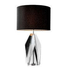 Настольная лампа 110360