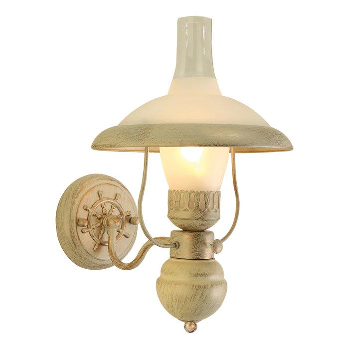 "Бра Arte Lamp ""Capanna"""