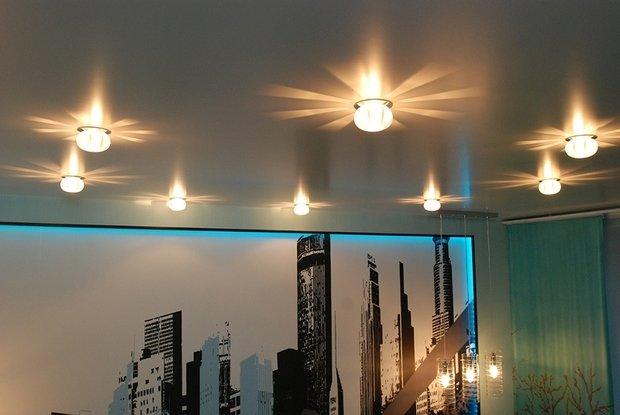 Фотография: Прочее в стиле Современный, Спальня, Декор интерьера, Дизайн интерьера, Цвет в интерьере – фото на InMyRoom.ru