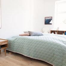 Фото из портфолио Самодельная мебель из дерева своими руками – фотографии дизайна интерьеров на InMyRoom.ru