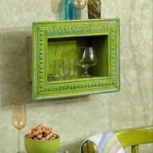 Фото из портфолио вещи своими руками – фотографии дизайна интерьеров на InMyRoom.ru