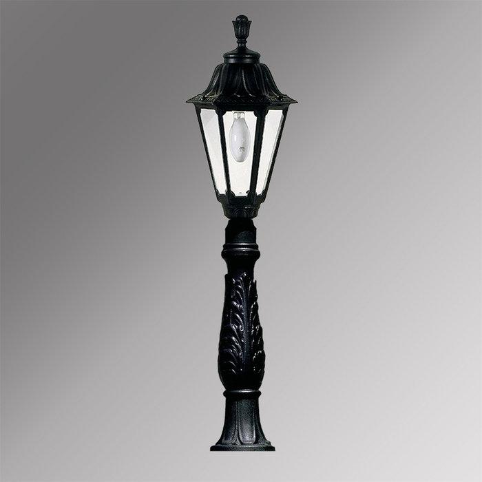 Уличный светильник FUMAGALLI IAFAETR-RUT