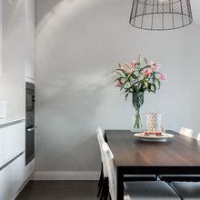 Фото из портфолио Drottninggatan 102A – фотографии дизайна интерьеров на InMyRoom.ru
