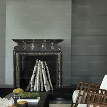 Фото из портфолио Фото каминов – фотографии дизайна интерьеров на INMYROOM