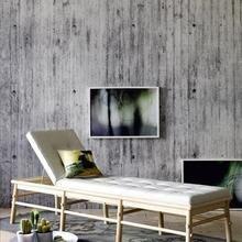 Фотография: Мебель и свет в стиле Лофт, Современный, Декор интерьера, Декор дома, Стены – фото на InMyRoom.ru