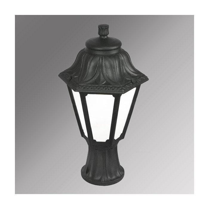 Уличный светильник FUMAGALLI MIKROLOT-ANNA