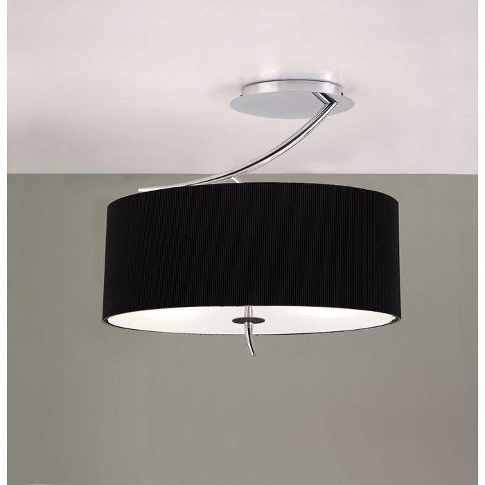 Потолочный светильник Mantra Eve