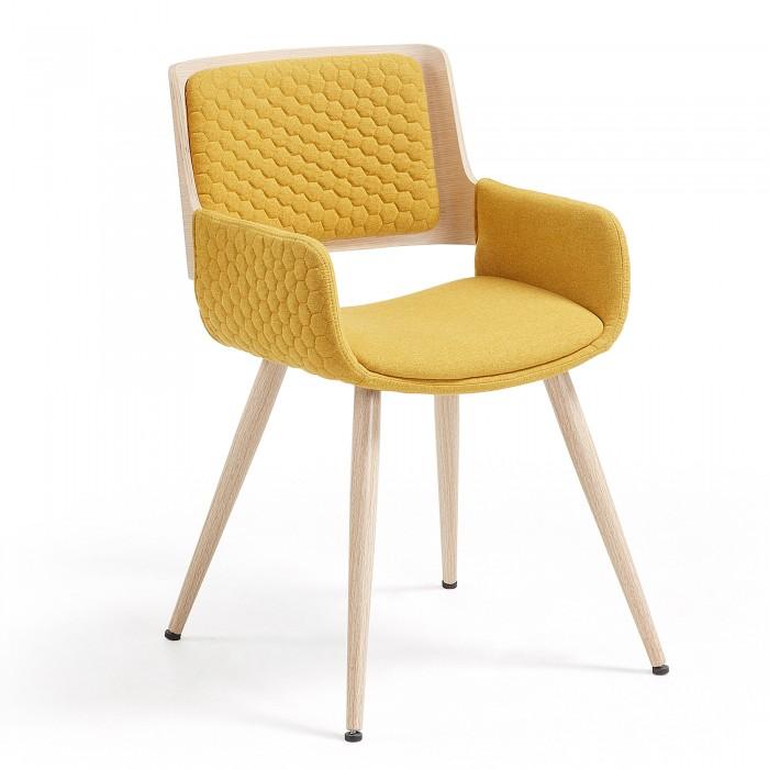 Купить со скидкой Кресло Julia Grup Andre