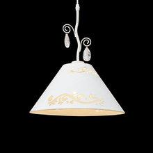 Подвесной светильник Arte Lamp Scrittore