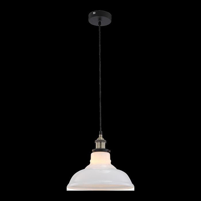 Подвесной светильник Globo Knud