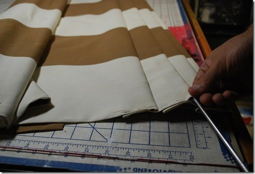 Фотография: Прочее в стиле , Декор интерьера, DIY, Текстиль, Ремонт на практике – фото на InMyRoom.ru