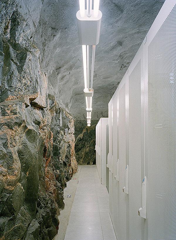 Фотография:  в стиле Современный, Декор интерьера, Офисное пространство, Офис, Дома и квартиры – фото на InMyRoom.ru