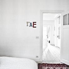 Фото из портфолио  АНТВЕРПЕН : ПРЕКРАСНЫЙ ДОМ ДЛЯ БОЛЬШОЙ СЕМЬИ – фотографии дизайна интерьеров на INMYROOM