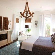 Фото из портфолио Выбирайте варианты для своей квартиры – фотографии дизайна интерьеров на InMyRoom.ru